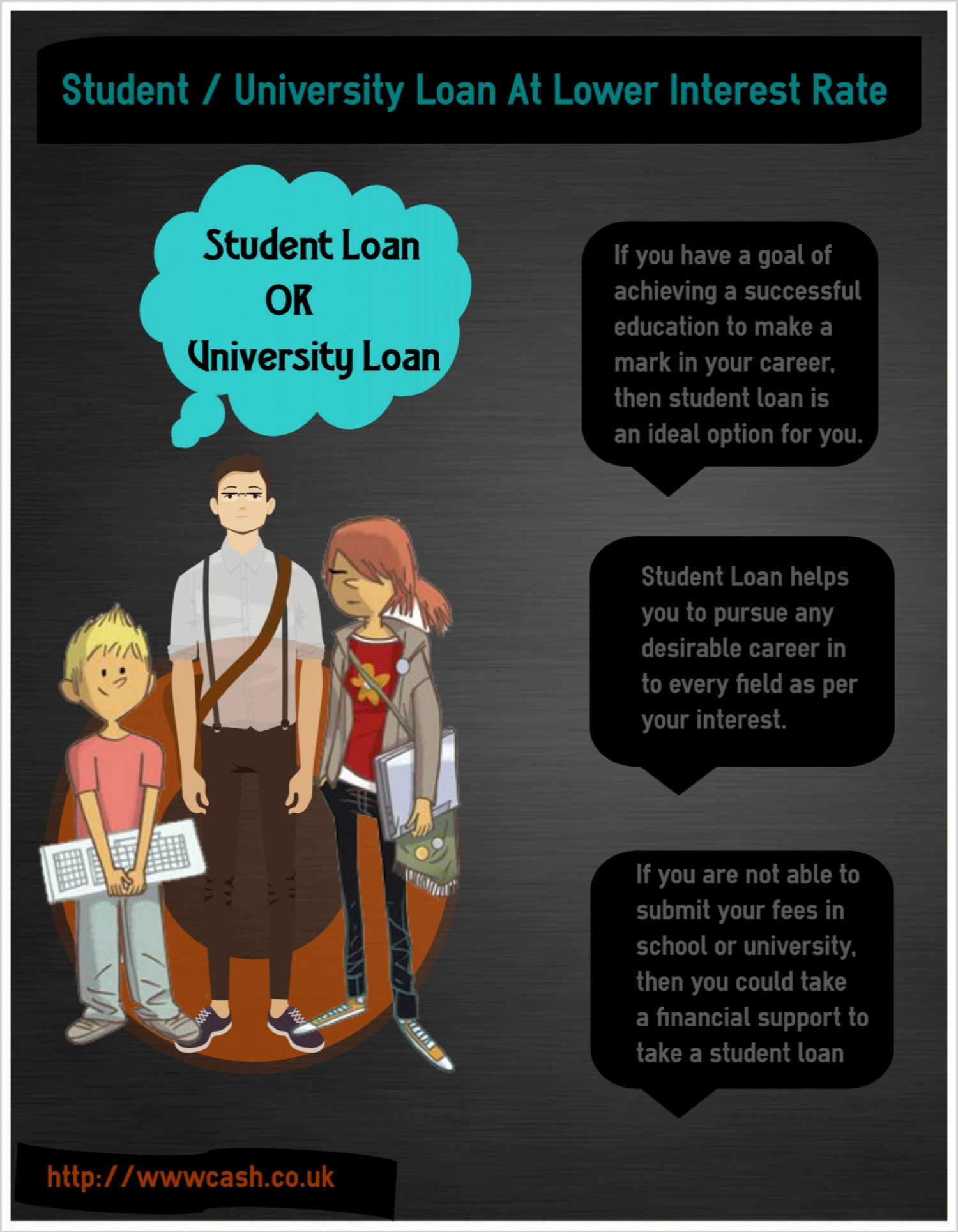 studentuniversity-loan-at-low-interest-r