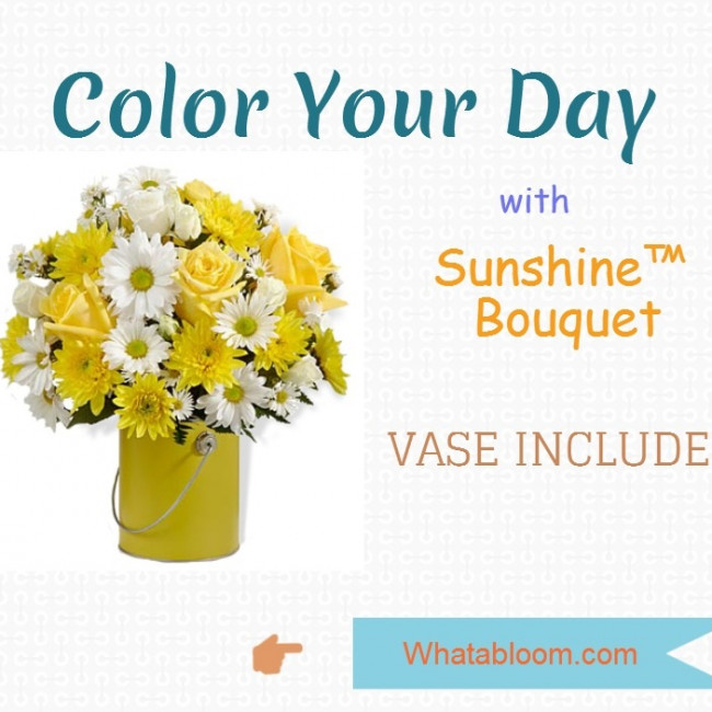 summer-flowers-color-your-day