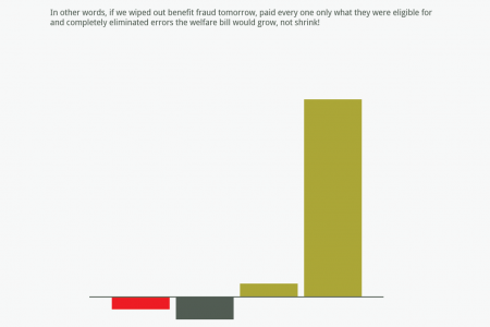 Sure 2 - Benefit Fraud Infographic