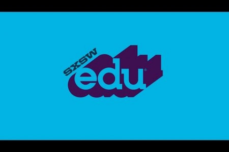 SXSWedu 2015: Trends and Themes Infographic