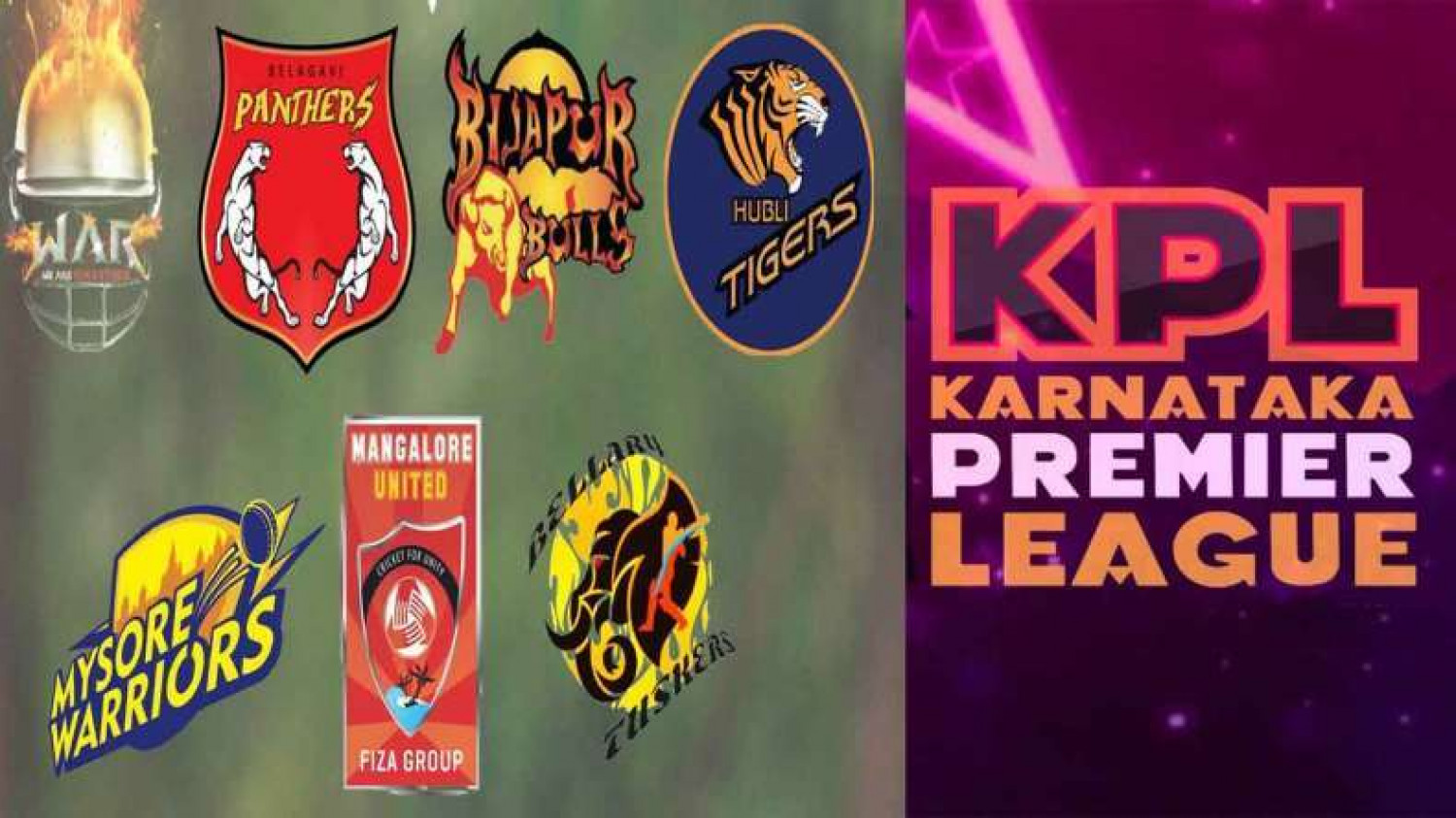 T20,IPL betting tips Online  Infographic