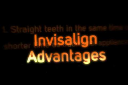 Teeth Alignment without Braces Infographic