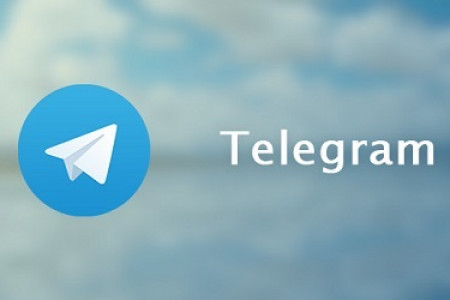 Telegram Adds a Video Calling Feature in the Beta Version Infographic