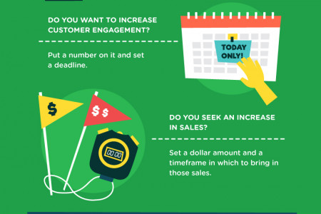 The Anatomy of a Successful SMS Marketing Campaign Infographic