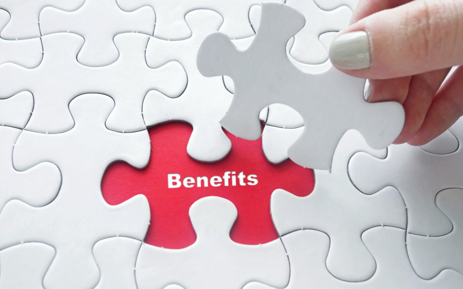 The Benefits of Outpatient Rehab Treatment as Aftercare Infographic