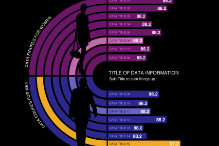 The Case for [INFOGRAPHIC]s Infographic