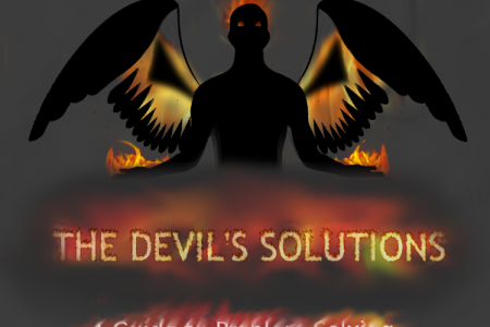 The Devils's Solutions Infographic