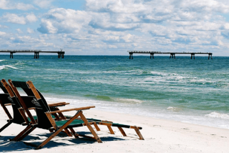 The Great Migration: How Snowbirds Can Maximize their Florida Living Infographic