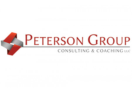 The Peterson Group LLC: Leadership is Never Based on Position Infographic
