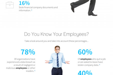The Snowden Effect for Business Infographic