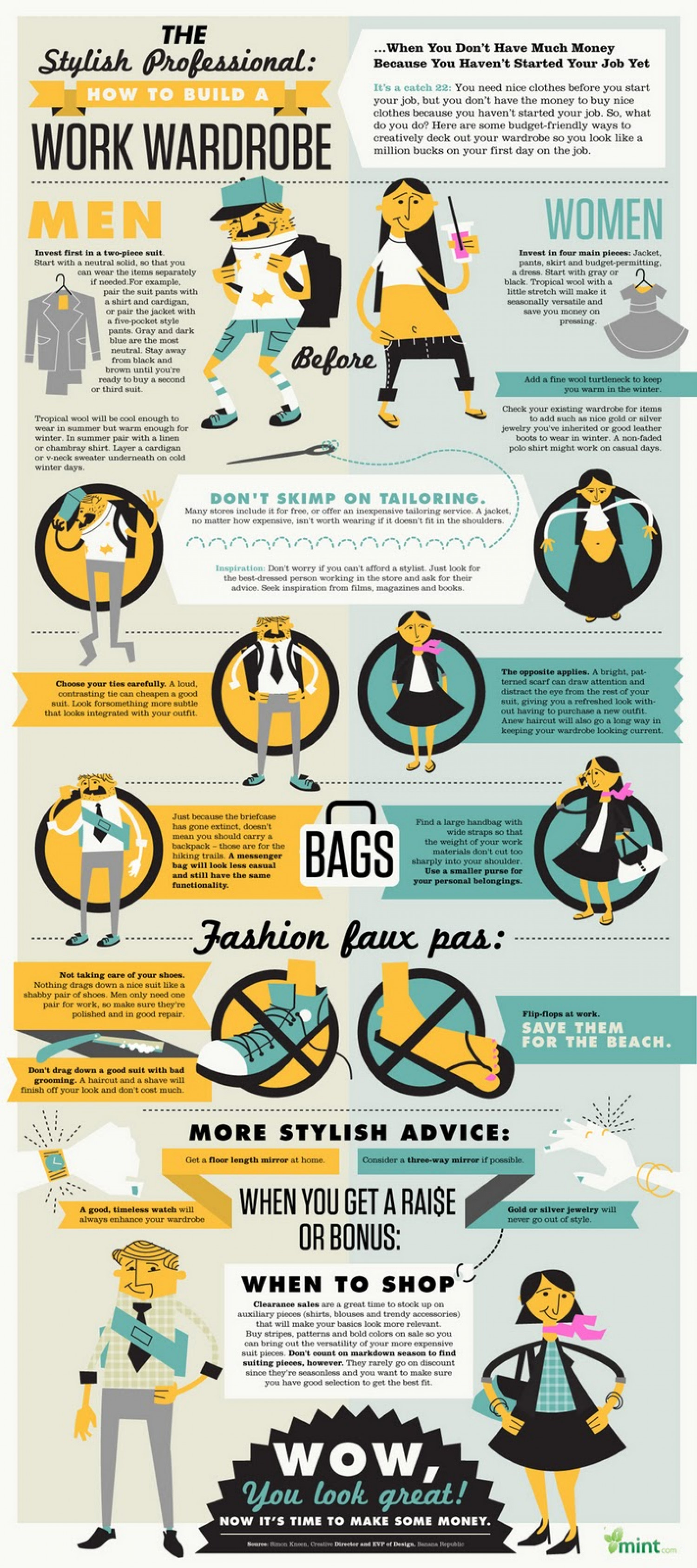 the stylish professional how to build a work wardrobe visual ly the stylish professional how to build a work wardrobe infographic