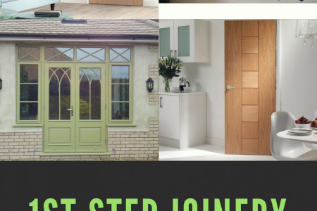 Thinking of wood windows? This is what you want to know! Infographic