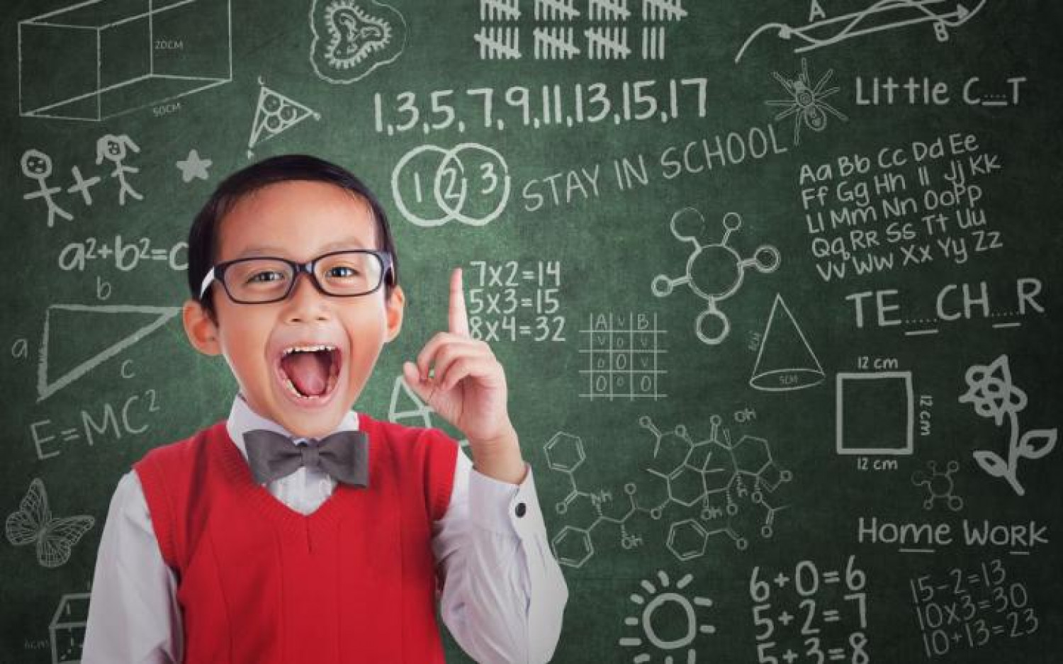 Three Best Ways To Find A Good Homeschooling Curriculum For Your Child Infographic
