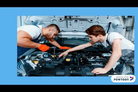 Tips to Find the Best Diesel Mechanic for Your Car Infographic