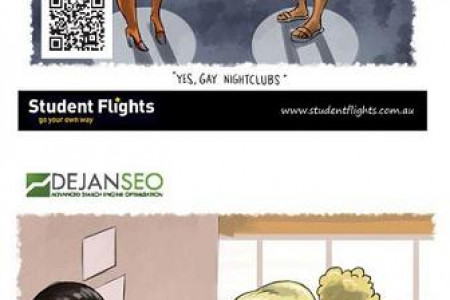 Top 10 Funny Travel Questions Infographic