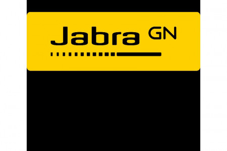 Top 5 Jabra Office Headsets For 2018 Infographic