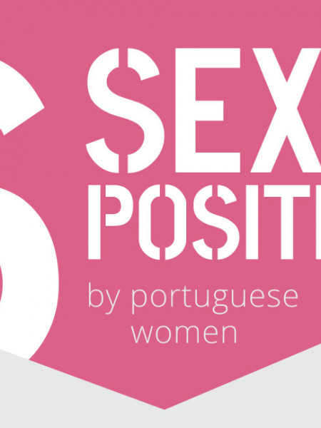 Top 6 sex positions favorited by women Infographic