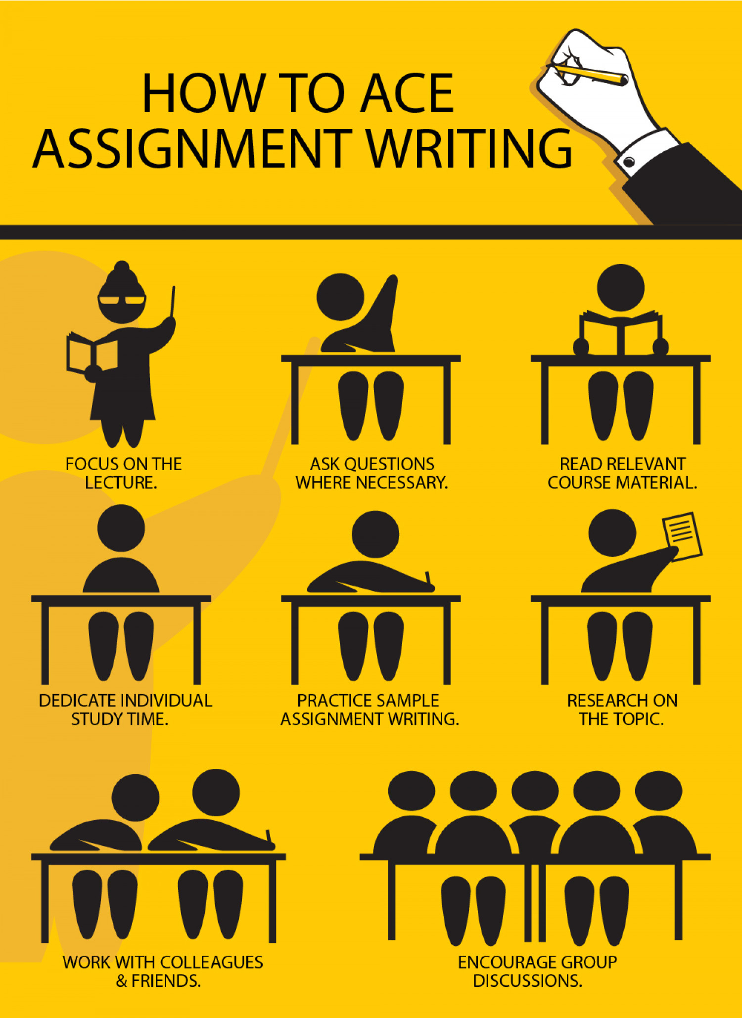 paying to write assignment Weird writing assignments: these writing gigs pay up to $800/each you can get paid to write about anything, if you know where to look and how to get started.