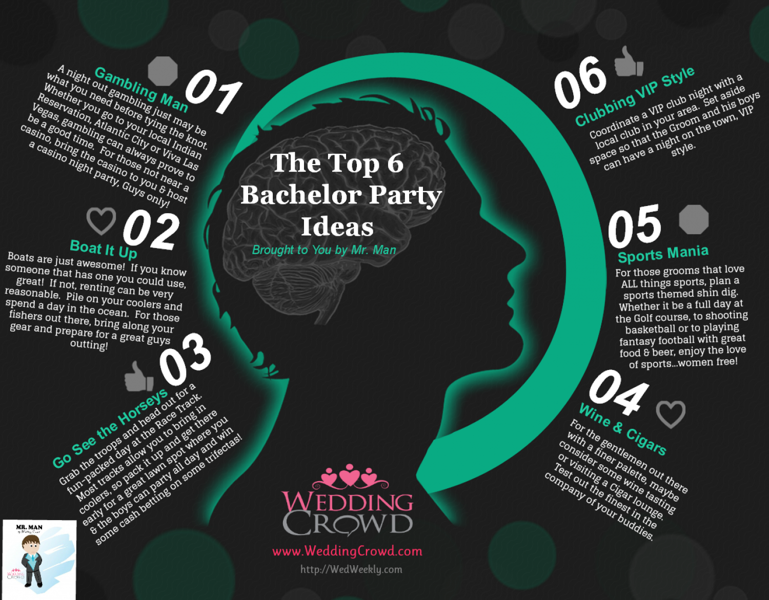 Top 28 bachelor ideas ideas bachelor pad ideas for Bachelor party decoration ideas
