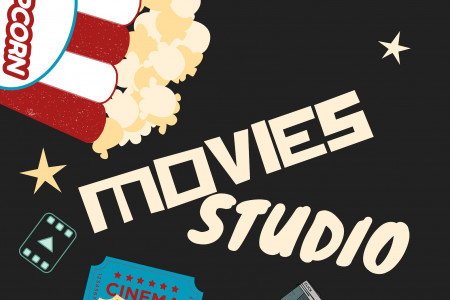 Top Five Movie   Best All Time Movies ( The Ultimate list) Infographic