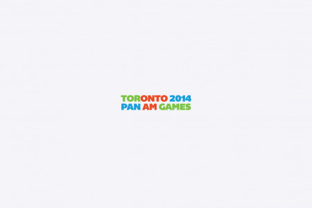 Toronto 2015 PAN AM Games Infographic
