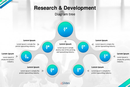 Tree Diagram Template | Free Download Infographic