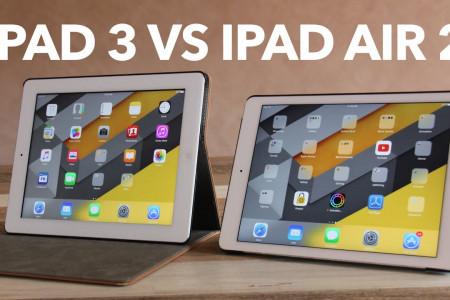 Trusted and efficient iPad air 2 Screen Replacement and Repair in Adelaide Infographic