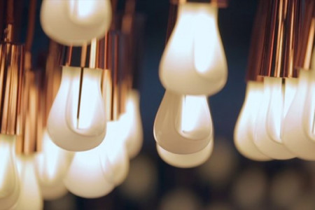 Turning on growth for Plumen Infographic