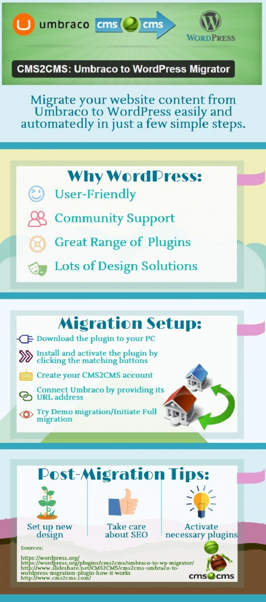 umbraco-to-wordpress-step-by-step-infographic