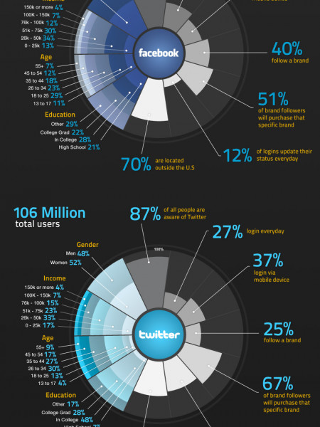 Understanding the Power of Infographics   Business Communication ... Infographic