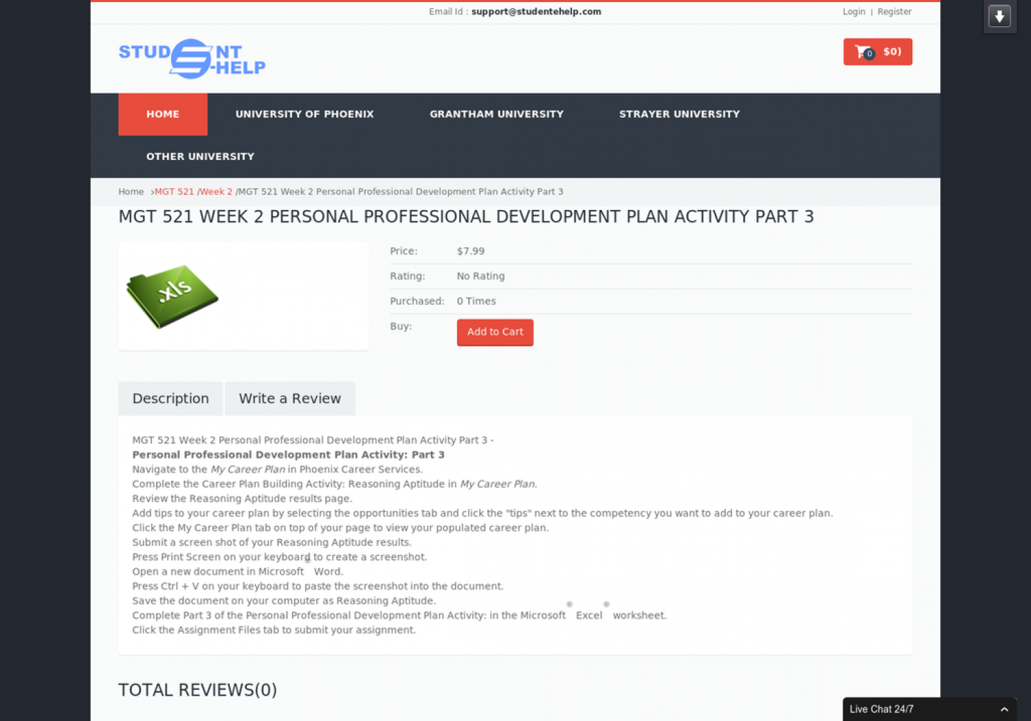 mgt 521 week 1 personal professional Mgt 521 uop course tutorial/shoptutorial  and measuring performance mgt 521 week 6 individual personal professional development plan mgt 521 week.