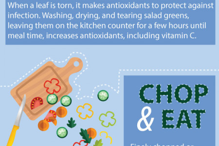 Vegetables get jet lag too Infographic