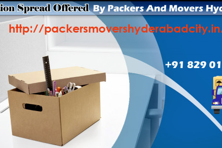 Want To Move To Your Home With Packers And Movers Hyderabad Infographic