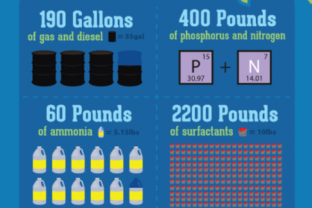 WaterSavers: How Professional Car Washes Keep Your Car Cleaner and Greener Infographic