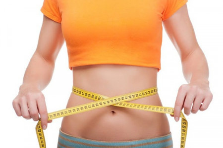 Wazifa For Weight Loss - Weight Loss Wazifa Remedy Infographic
