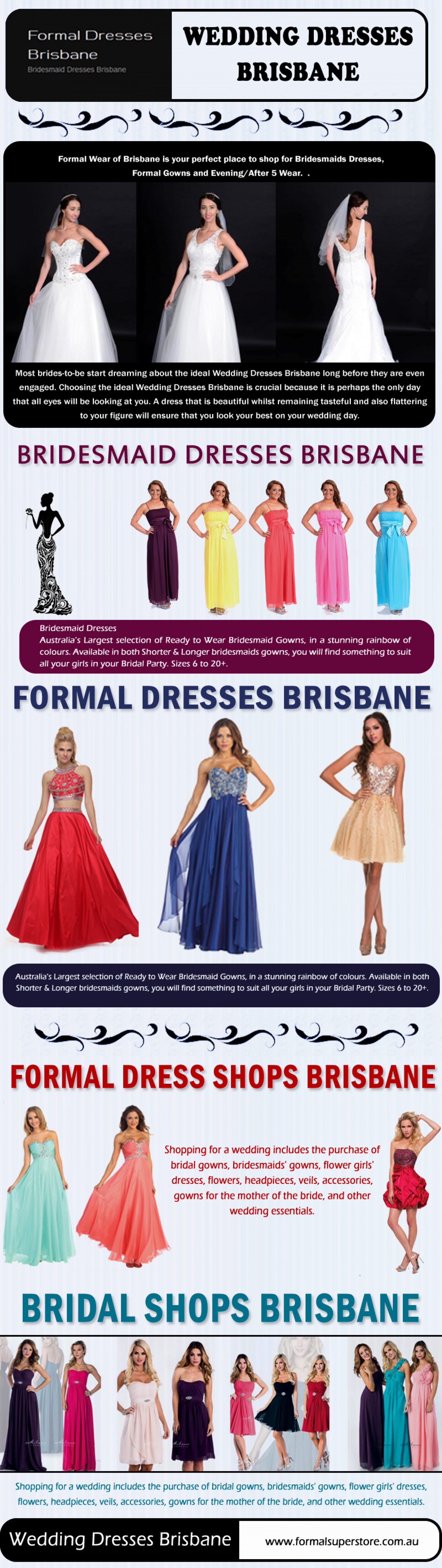 Getting married in Gold Coast or Brisbane? Find the perfect bridesmaid dresses at Pearl Bridal. With a gorgeous selection of bridesmaid dresses from renowned designers including Jadore, Tina Holy and more, Pearl Bridal will leave you spoilt for choice.