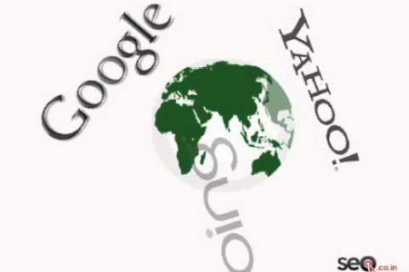 Welcome To SEO.co.in, SEO service provider in India Infographic