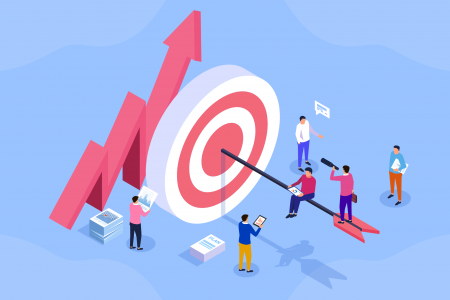 What Are the Benefits of Optimizing Your Conversion Rates? Infographic