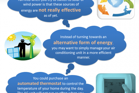 What can you do to Lessen your Impact on the Environment? Infographic