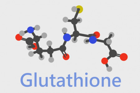 What is Glutathione? Infographic