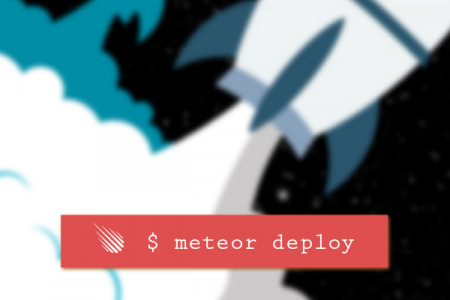 What To Consider Before Deploying A Meteor App? Infographic