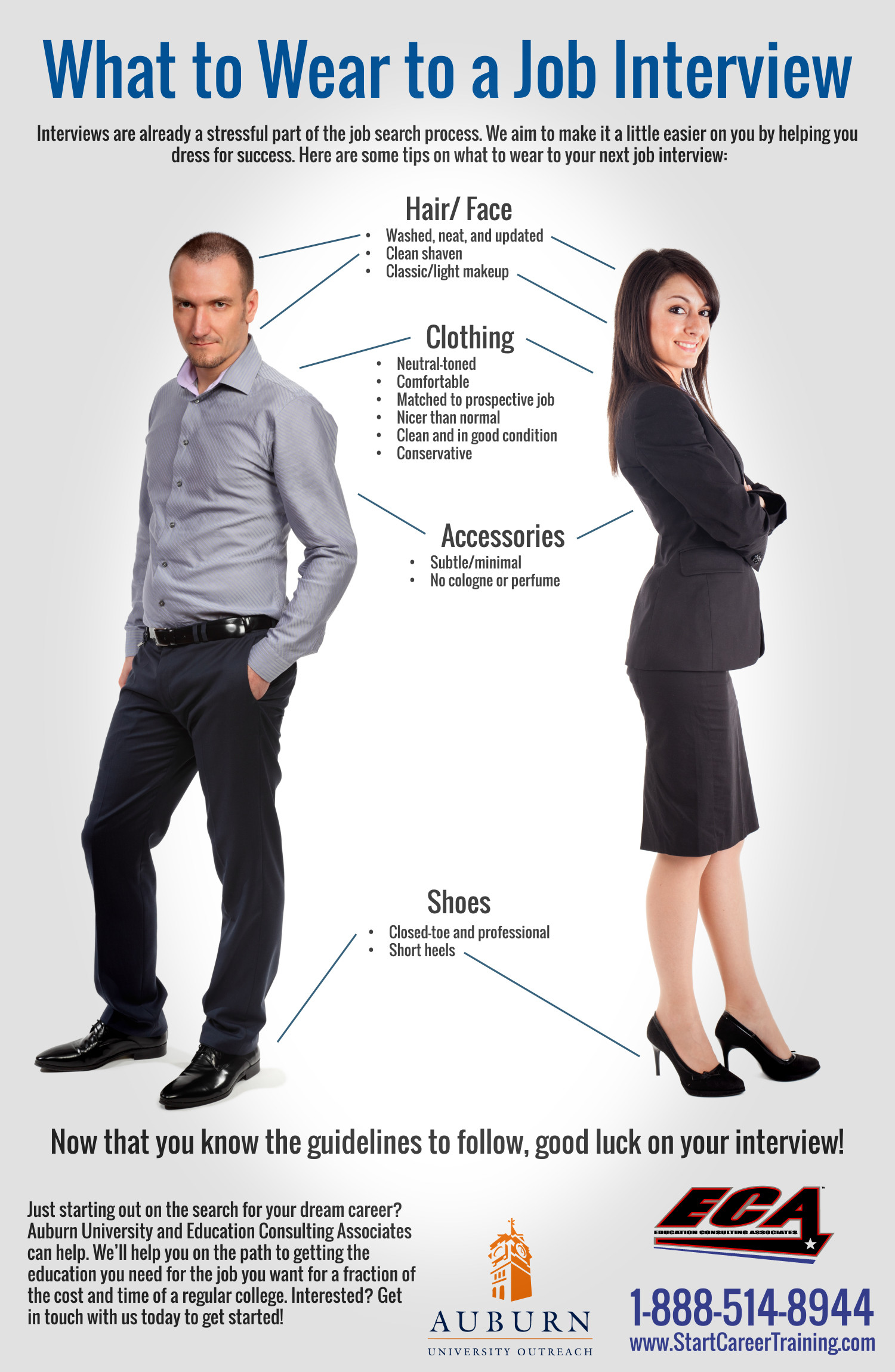 what to wear to a job interview ly what to wear to a job interview infographic