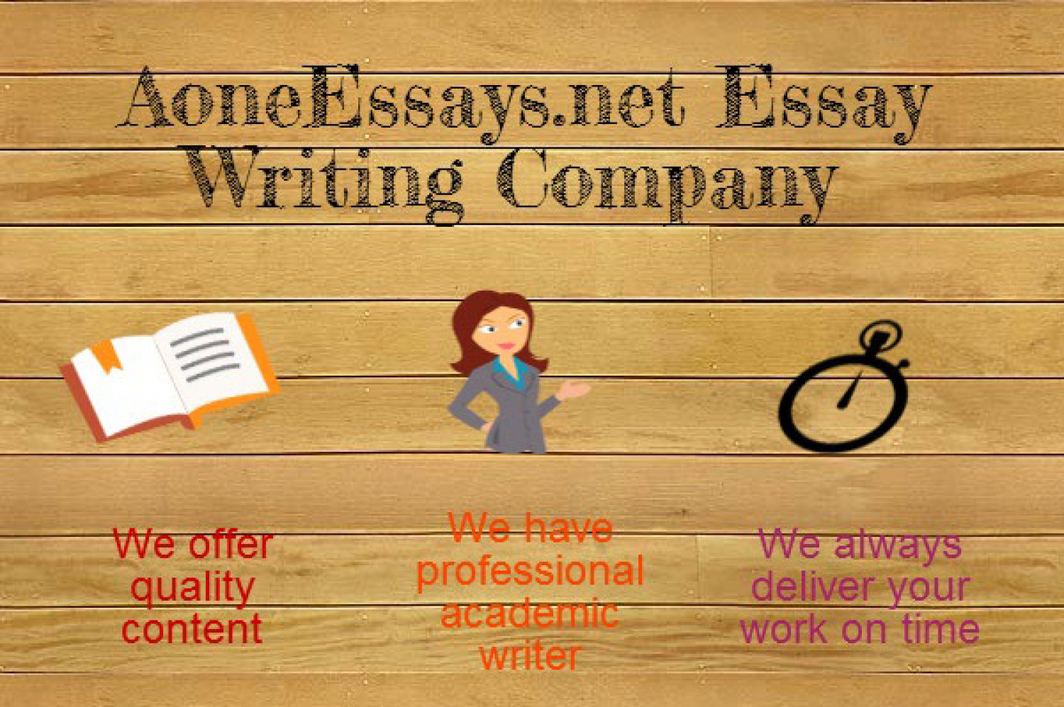 ... ESSAY CUSTOM WRITING LAB DOCTORAL DISSERTATION ASSISTANCE EDUCATION