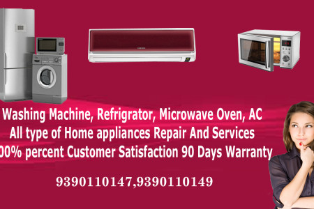 whirlpool refrigerator service centre secunderabad Infographic