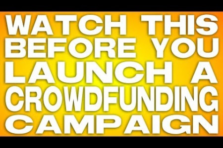 Why Crowdfunding May be the Best Financing Option For Small Businesses Infographic