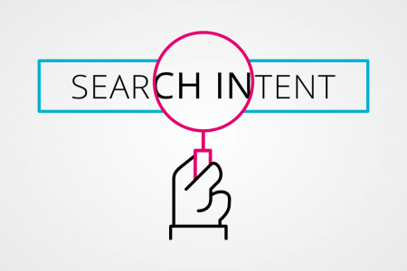 Why Is It Important to Understand Search Intent for SEO? Infographic