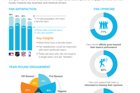 Why Should You Listen to Your Sports Fans? Infographic