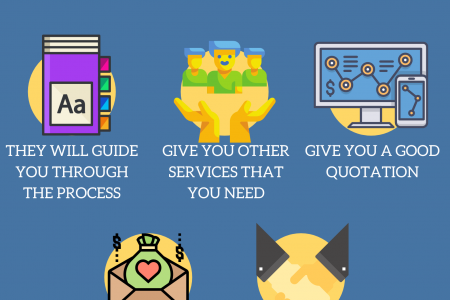 Why Should You Seek PSG Pre-Approved Vendors? Infographic