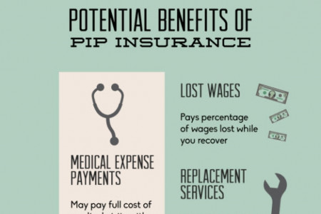 Why You Need PIP Infographic