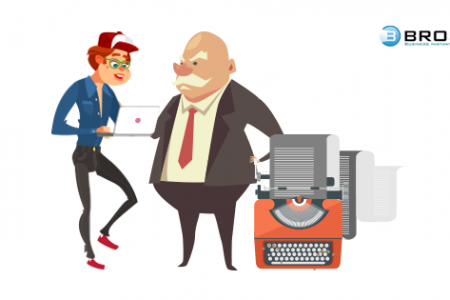 Why Your Boss is Opposed to an IM: How to Handle These Objections Infographic